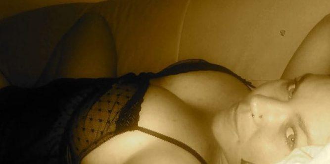 Suche nach Tag: sex orgie