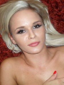 blondes-gift-25jahre-versaut