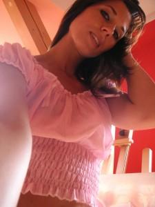 junge-nymphomanin_26jahre