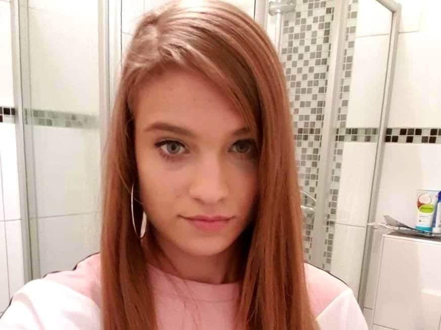 Mädchen sucht Whatsapp Sexkontakte