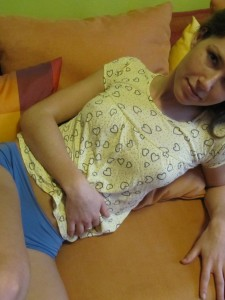 maedel_21jahre-fuer-ons-quickies