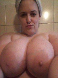 sexkontakt_zu_molliger_frau